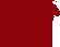 Agneau Limousin