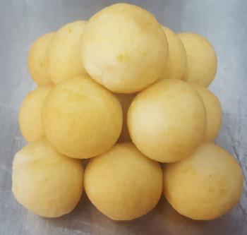 Pomme dauphine (mini 10 pers)